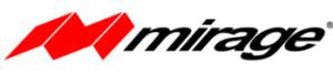 logo-mirage-2