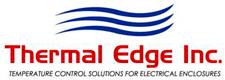 thermal_edge_logo-2