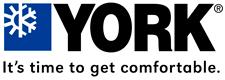 york_logo-2