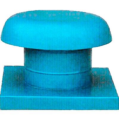 Ventilador-Tipo-Hongo-2