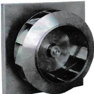 Ventilador-centifrugo-plug
