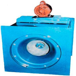 Ventilador-centrifugo--ICL