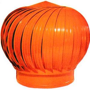 Ventilador--extractor